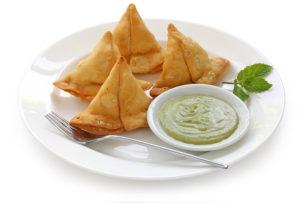 Masala Bazaar | Asian, Indian & European Wholesale Food
